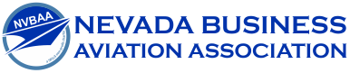 Nevada Business Aviation Association | Las Vegas NV